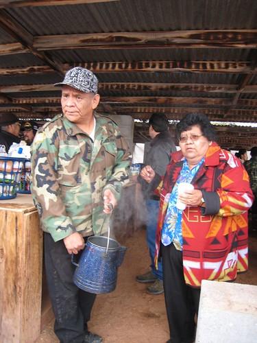 REZ, Navajo IMG_1116