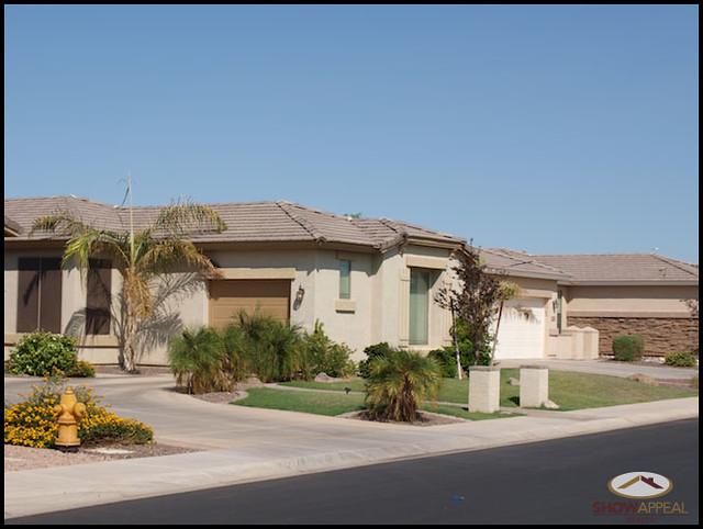 1384 W Oriole Way, Chandler, AZ 85286 - YouTube