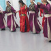 group2 Dance