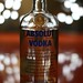 Small photo of Absolut