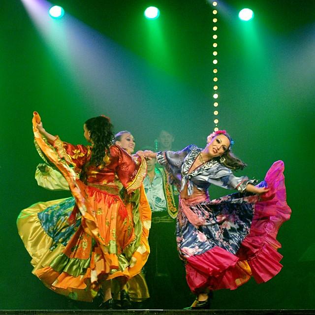 danse russe (1)