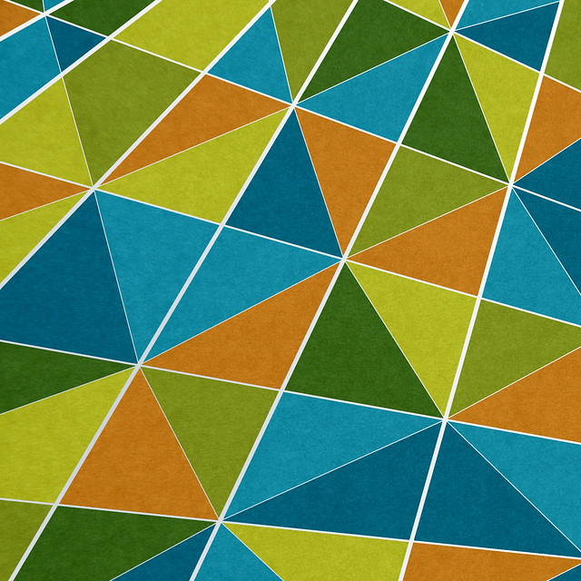 Making a Grid | Textures & Patterns - Web Design - Tutorials