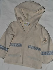 polar fleece, clothing, sleeve, hoodie, outerwear, hood, pocket,