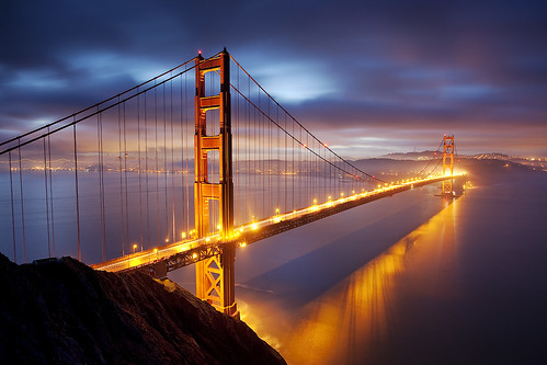 sf sanfrancisco california bridge sky usa seascape water clouds sunrise landscape photography golden bay gate francisco goldengatebridge goldengate bayarea headlands marincounty spencer sausalito suspensionbridge marinheadlands batteryspencer ggb landscapephotography impressedbeauty ivansohrakoff