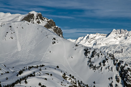 winter mountain snow france montagne alpes geotagged nikon raw hiver neige acr freeride soe zigzag chamrousse d300 backcountryskiing isère sportsdhiver 10faves nikoniste offpisteskiing winterresort skihorspiste nikonfrance clicknflickritis pixeliste geo:lat=45116021 geo:lon=5897453