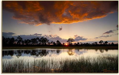 sunsets professionalphotographer 2470mm webbwma floridaimages photoworkshops phototours floridalakes jmwnaturesimagescom