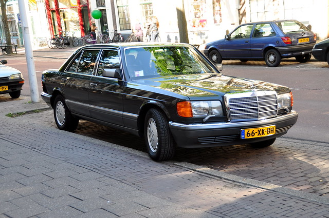1991 mercedes benz 560 sel images frompo for 1991 mercedes benz 560sel for sale