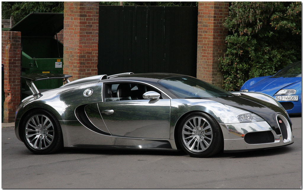 the official bugatti veyron picture thread. Black Bedroom Furniture Sets. Home Design Ideas