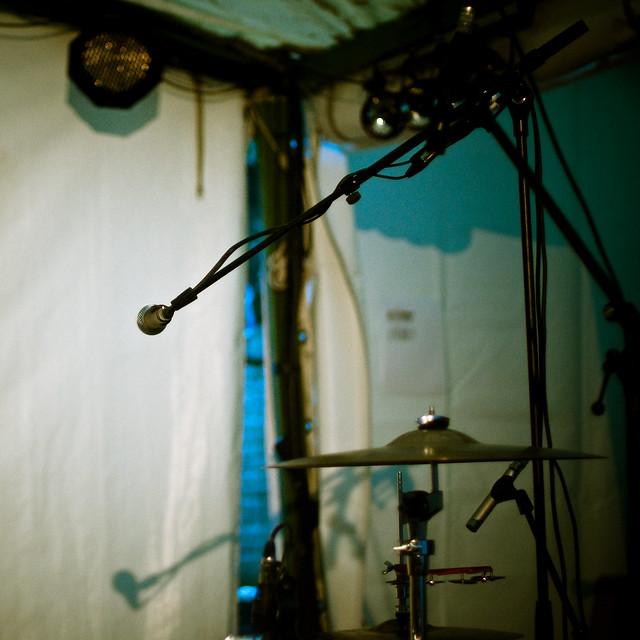 Housse de racket f te de la musique bruxelles 3 flickr for Housse de racket synthetiseur