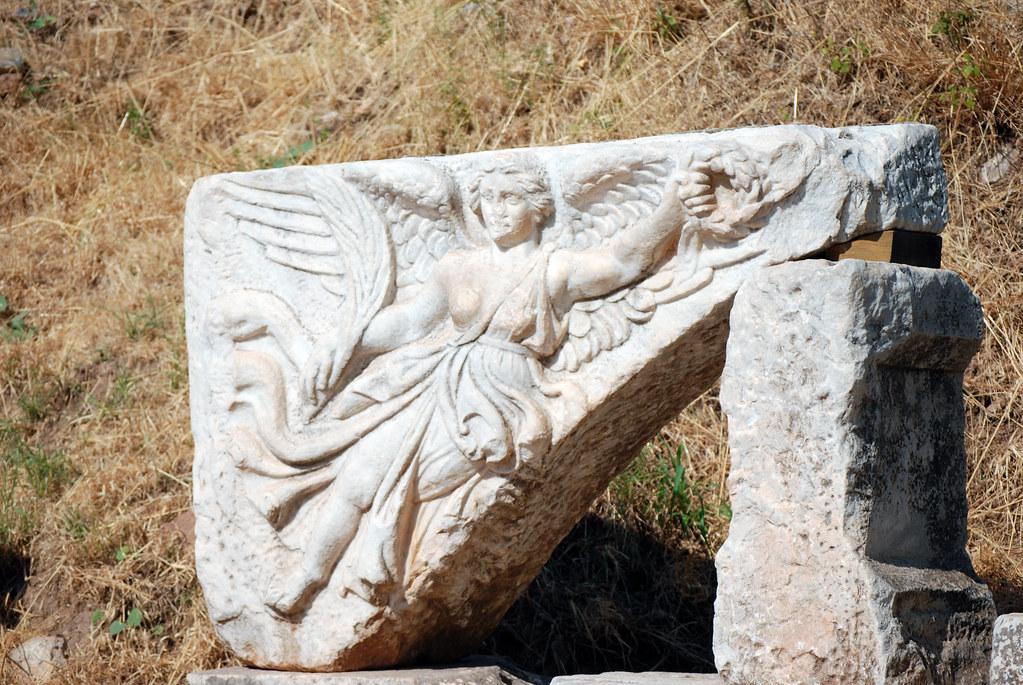 Ephesus 06 29 09_0468