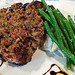 Small photo of Vaccaro's Trattoria - Veal Porterhouse