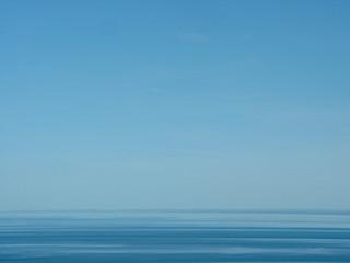 Background: Lake Superior 3