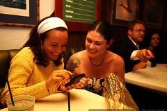 karaoke bar    MG 3149