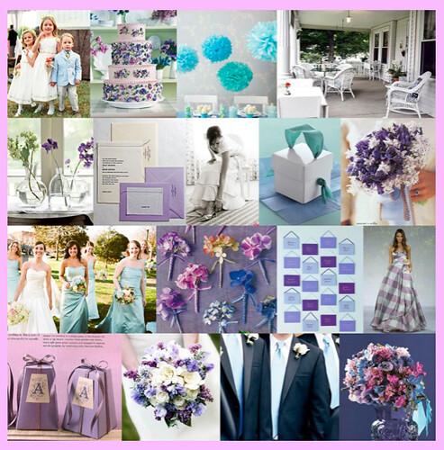 Matrimonio In Corso : Matrimonio in corso youco wedding planning