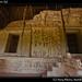 Ek Balam ruins (5)