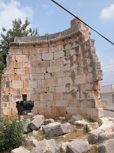 DSCN8505 Temple de Zeus