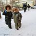 Yakutsk / Winter 2009-2010