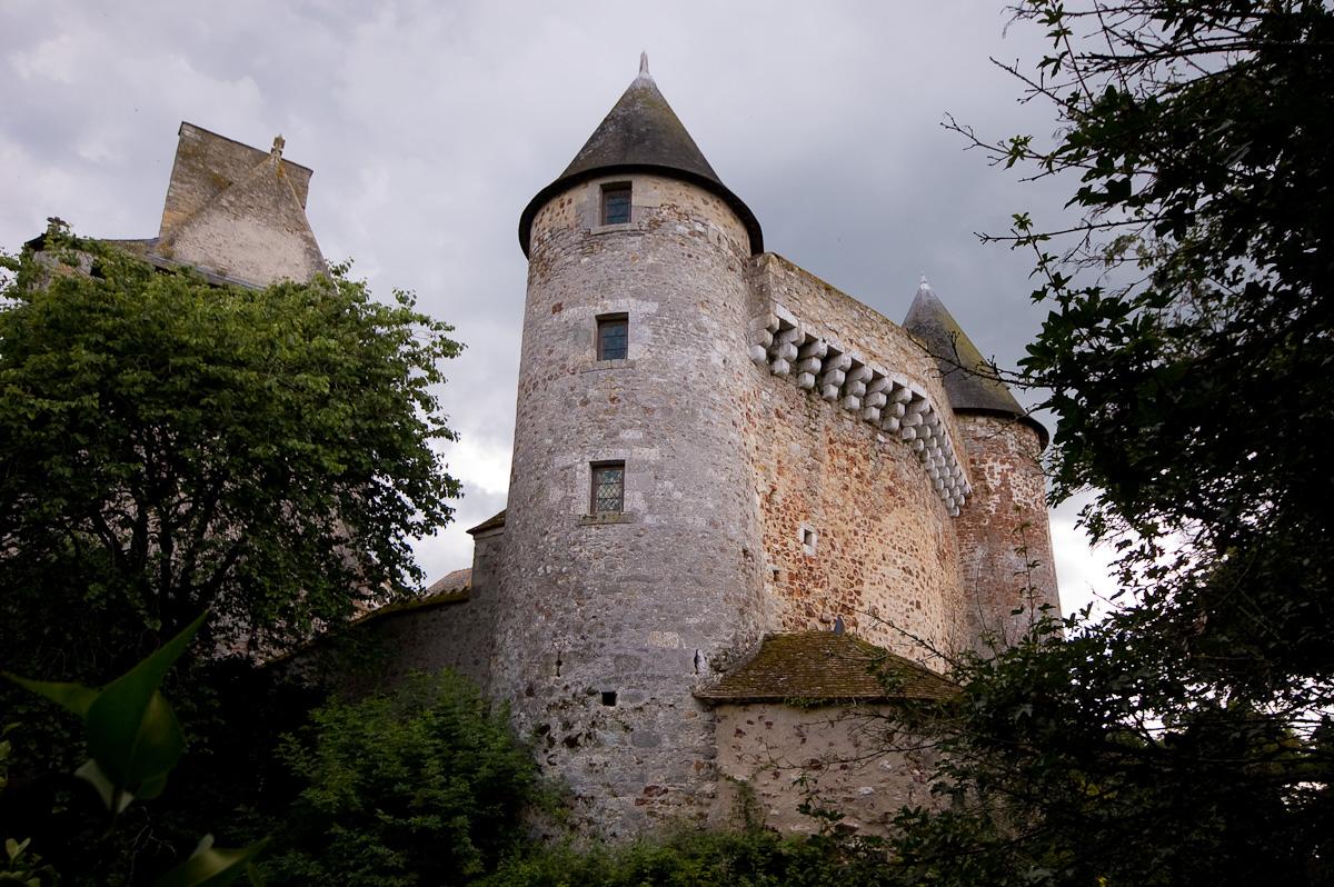 castles of france ch teaux de france page 4 skyscrapercity. Black Bedroom Furniture Sets. Home Design Ideas