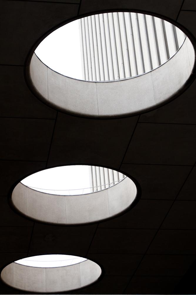interesting architecture interesting architecture