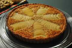 pie, sweet potato pie, baking, baked goods, custard pie, food, dish, dessert, cuisine, apple pie,