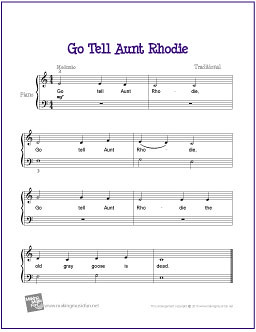 Here comes the bride easy piano sheet music