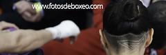 Fotos de Boxeo