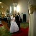 Esküvői fotók