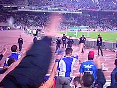Club Joventut de Badalona 2010-2011. A cascarla.... - Página 2 3767165546_df52b50624_m