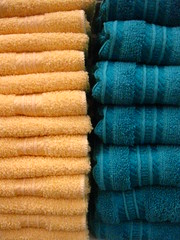 wool(0.0), thread(0.0), textile(1.0), woolen(1.0), towel(1.0),