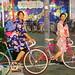 ♡The Yukata Riders♡ by ♥ Rie ♥