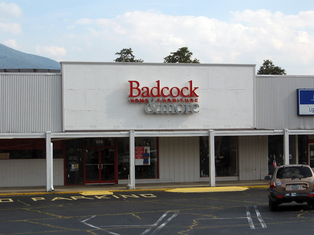 Badcock Home Furniture More Myrtle Beach Hours
