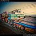 Juarez Street, Isla Mujeres (3)