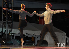 Aszure's Ballet #30