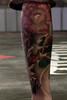 DSC_0147 skin art
