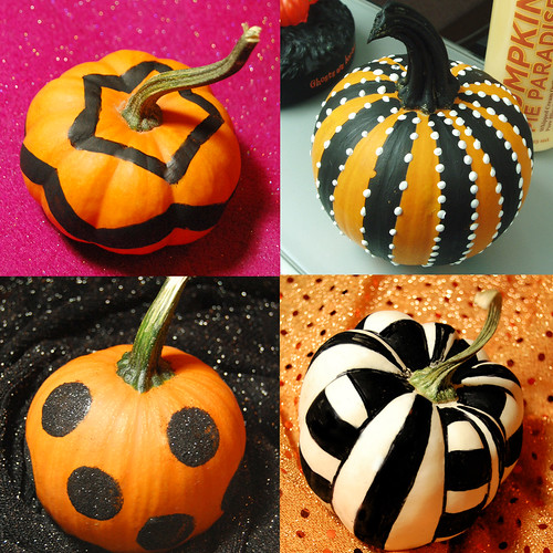 Halloween On Pinterest Trick Or Treat Witches And Pumpkins
