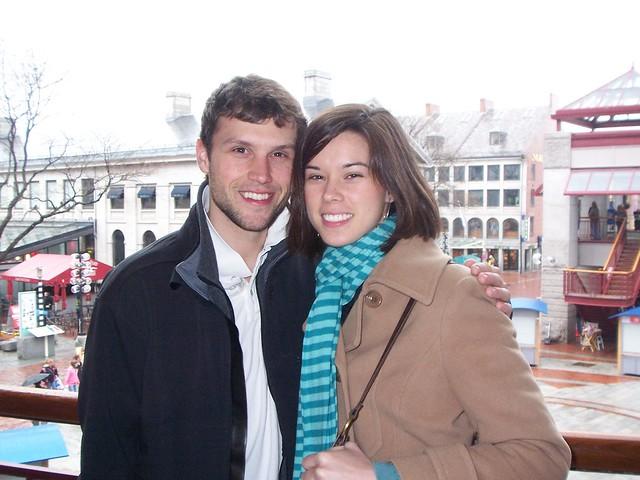 ian and anna in boston