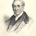 013401:George Stephenson 1781-1848 by Newcastle Libraries