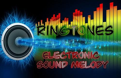 Tmobile Song Ring