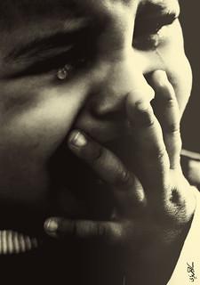 Pain .., ~ I wanna Cry so deep...!