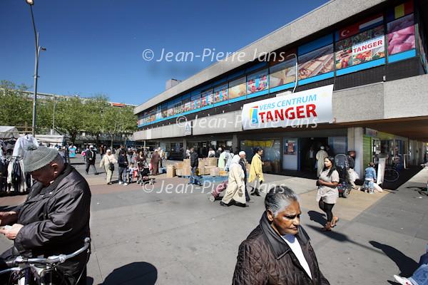 Jpj tanger supermarkt flickr photo sharing for Tanger amsterdam