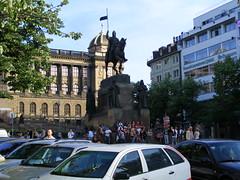 Prague may 2011