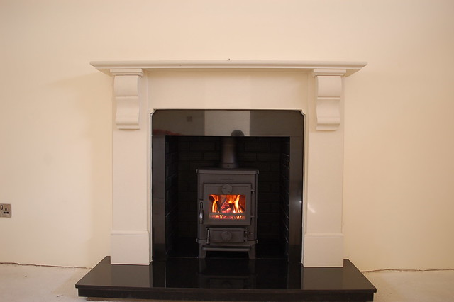 Morso, discount prices online - Wood Burning Stoves, MultiFuel