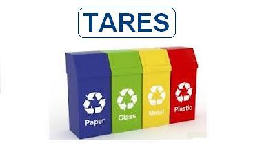 331_tares_ok