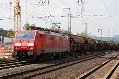 Baureihe 189