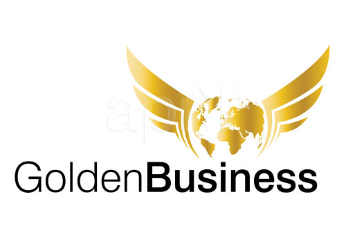 logo for business free