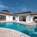 Tierra Verde Pool by donm60