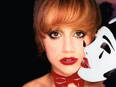 4052504477 a653fd12c9 m Brittany MurphyDo i have a unhealthy obsession with Brittany Murphy?