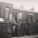 034639:Bowman Terrace Elswick Dept of Environmental Health 1937 by Newcastle Libraries