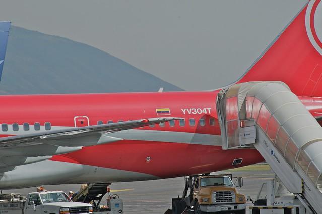 Aviones 1 A Gallery On Flickr
