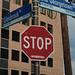 Small photo of Stop Affluenza (Bethesda, MD)